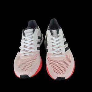Adidas adizero Boston 7M